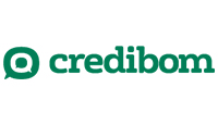 Logotipo Credibom