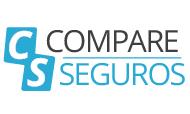 Logotipo Compare Seguros