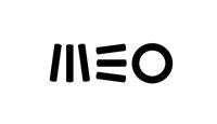 Logotipo MEO TALK