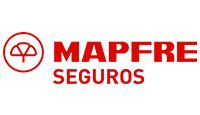 Logotipo Mapfre