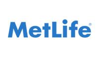 Logotipo metlife