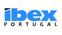 Logotipo ibex